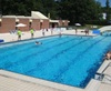 Vign_piscine