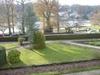 Vign_vue_sur_le_parc_2_