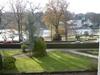 Vign_vue_sur_le_parc