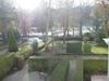 Vign_vue_sur_ler_parc